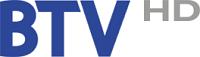 BTV HD