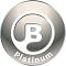 Balticum Platinum HD