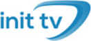 Init TV HD