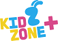 Kidzone Plus HD