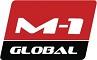 M-1 Global HD