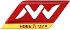 Novyj Mir