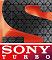 Sony Turbo HD