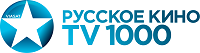 TV1000 Ruskoje Kino