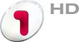 TV 1 HD