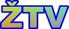 Žemaitijos televizija