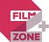 Filmzone+ HD