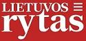 Lietuvos ryto televizija