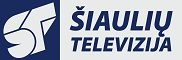 Šiaulių televizija