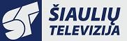 Šiaulių televizija HD