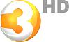 TV 3 HD